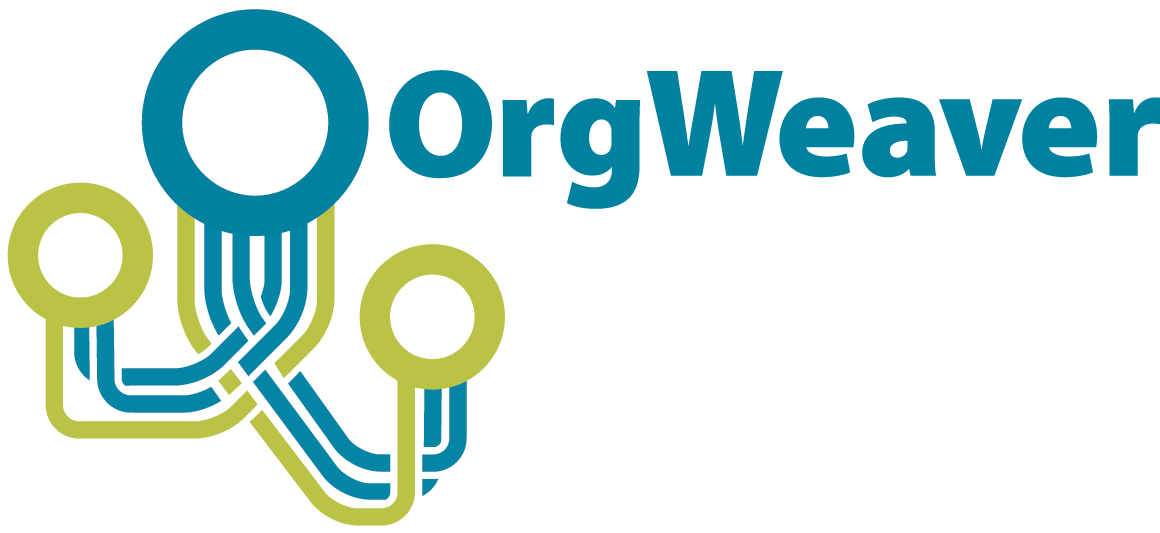 Org Chart Software | OrgWeaver
