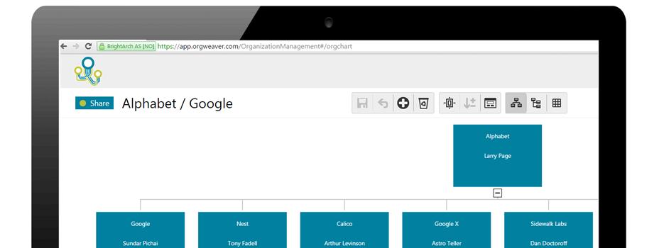 Charts  Google Developers
